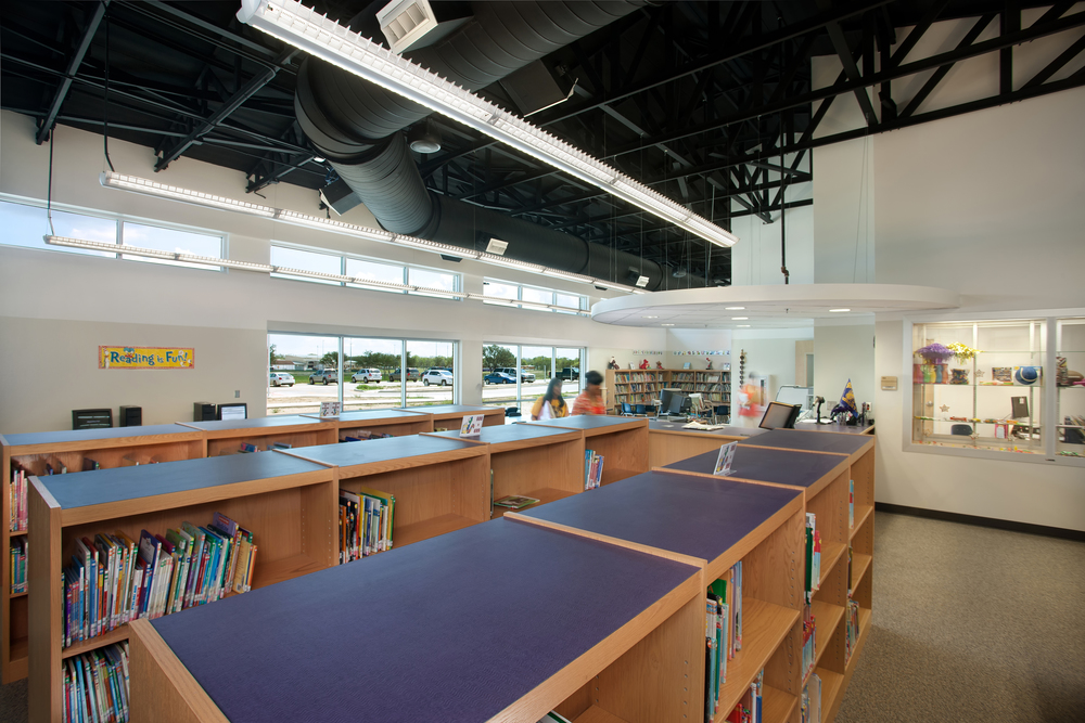skidmore-tynan elementary school