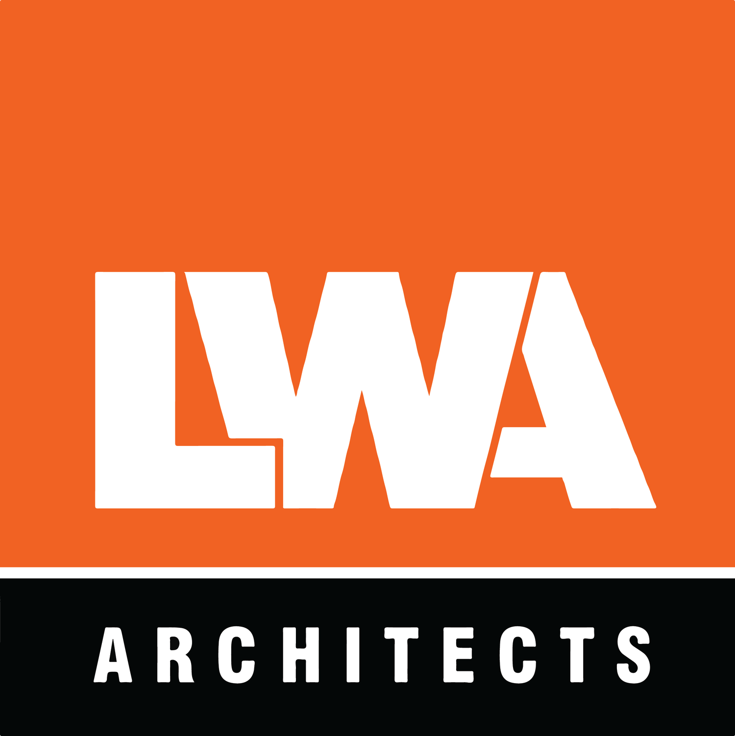 LWA Architects