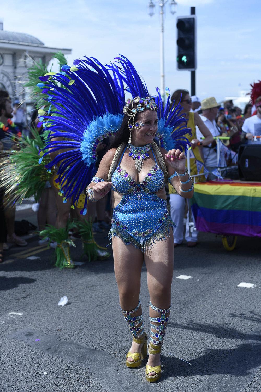 btn_pride_18-08-04121.JPG