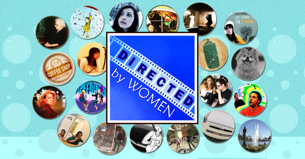 DirectedByWomen_2015.jpg