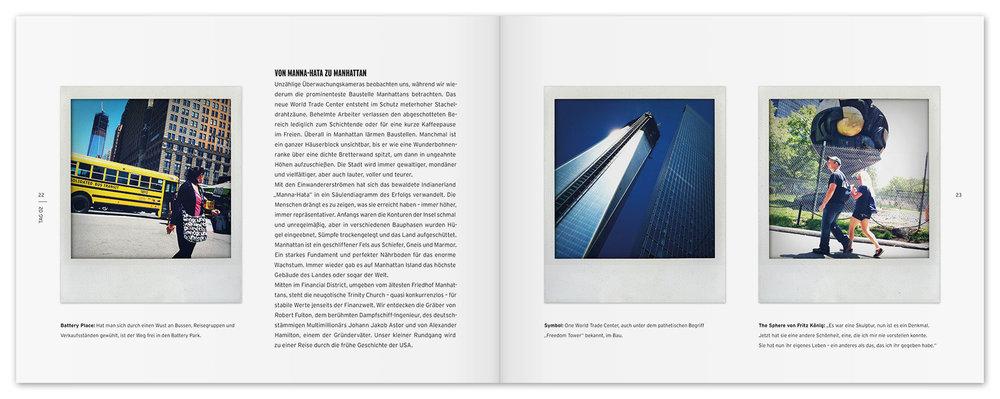 Manhattan-Diary-Leseprobe-S22-Doppelseite-edition-wagner1972.jpg