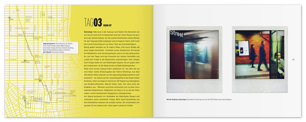 Manhattan-Diary-Layout-Doppelseiten-Kapitel-edition-wagner1972.jpg