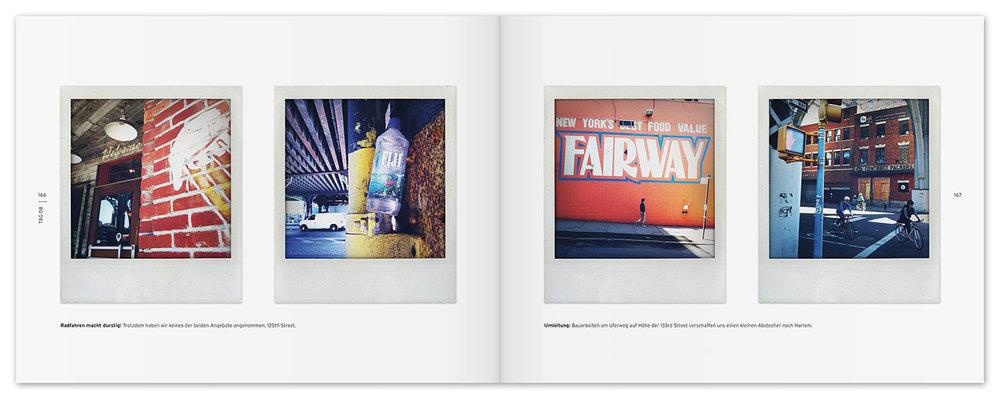 Manhattan-Diary-Layout-Doppelseiten-Bilder-edition-wagner1972.jpg