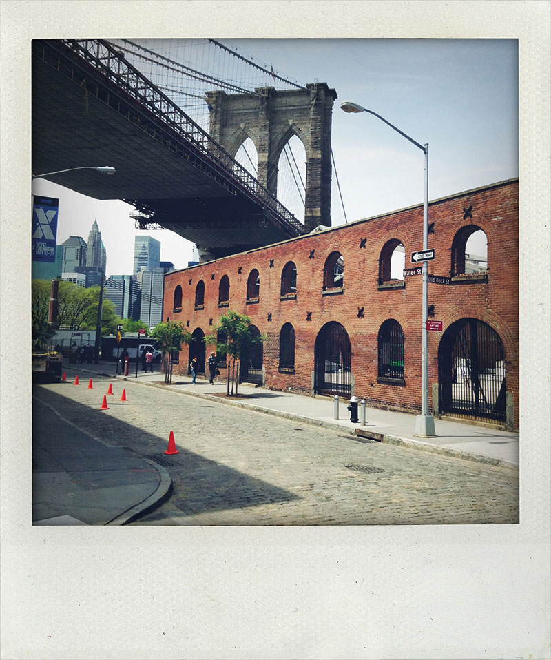 Manhattan-Diary-Polaroid-Fotografie-Brooklyn-Bridge-edition-wagner1972.jpg