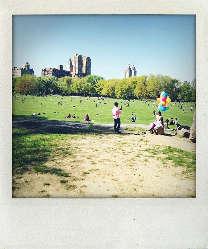 Manhattan-Diary-Polaroid-Fotografie-Central-Park-edition-wagner1972-01.jpg