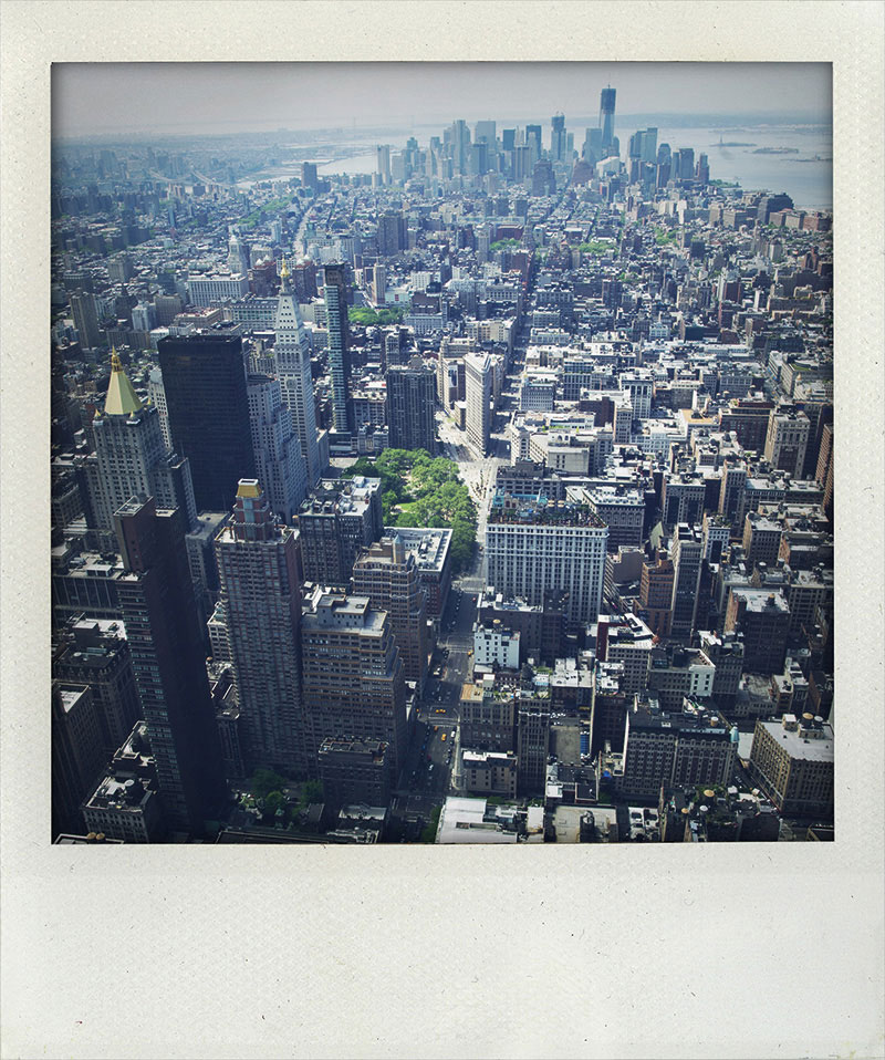 Manhattan-Diary-Polaroid-Fotografie-Downtown-edition-wagner1972.jpg