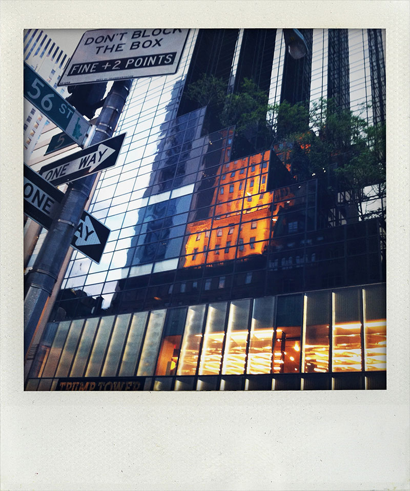 Manhattan-Diary-Polaroid-Fotografie-Fifth-Avenue-2-edition-wagner1972.jpg