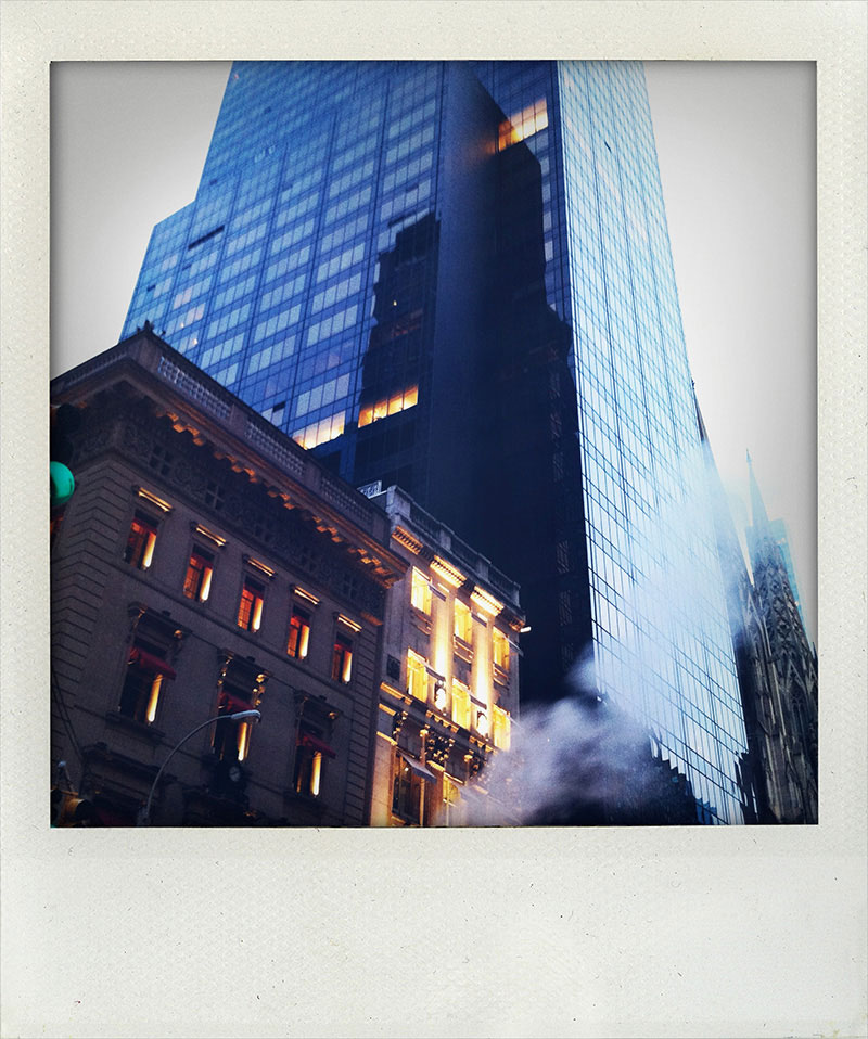 Manhattan-Diary-Polaroid-Fotografie-Fifth-Avenue-edition-wagner1972.jpg