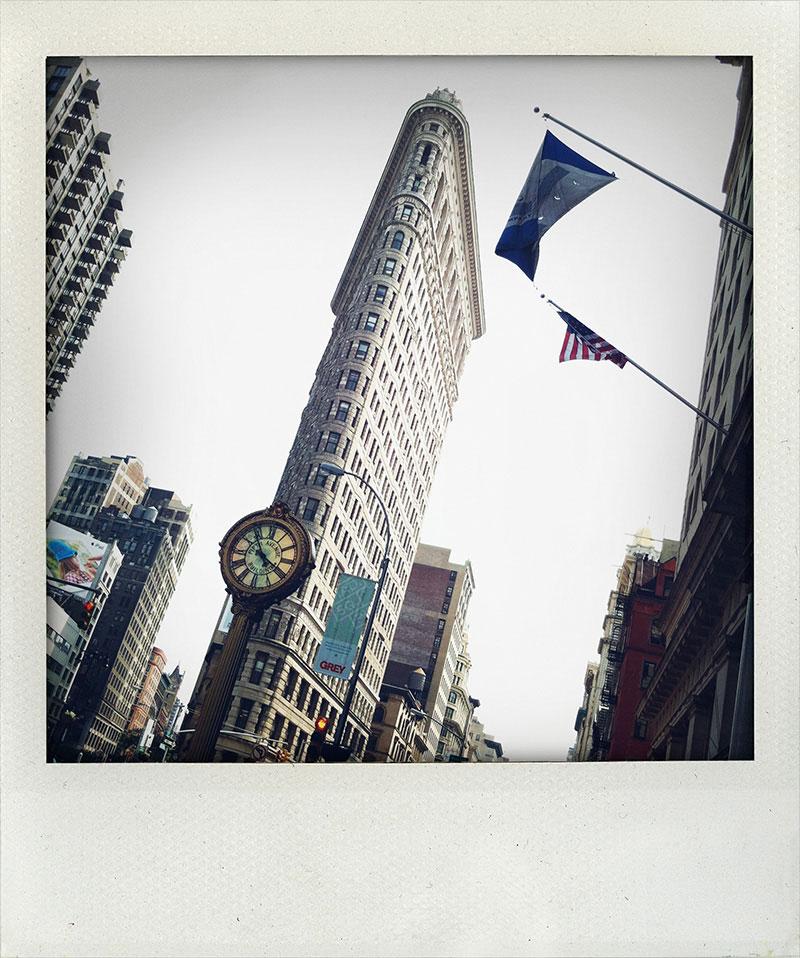 Manhattan-Diary-Polaroid-Fotografie-Flat-Iron-Building-edition-wagner1972.jpg