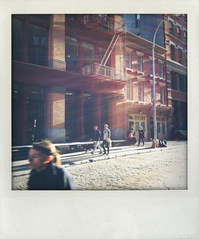 Manhattan-Diary-Polaroid-Fotografie-Franklin-Street-edition-wagner1972.jpg