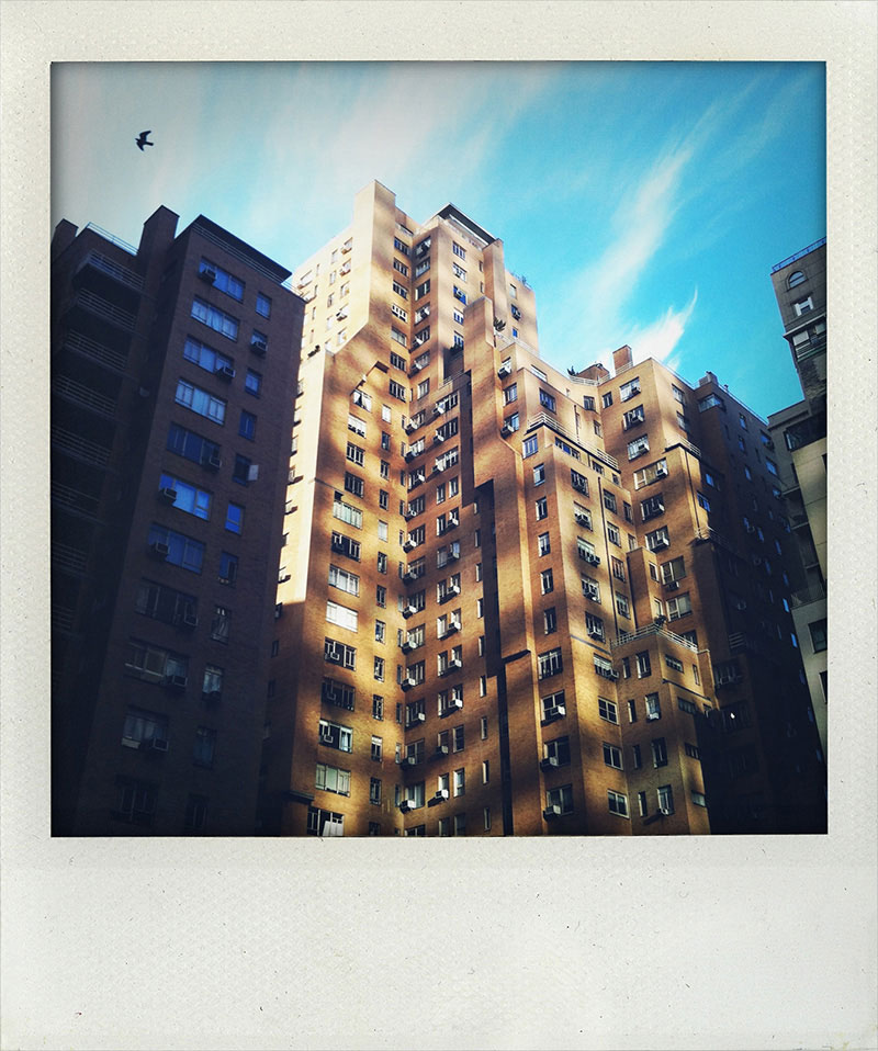 Manhattan-Diary-Polaroid-Fotografie-Hells-Kitchen-edition-wagner1972.jpg