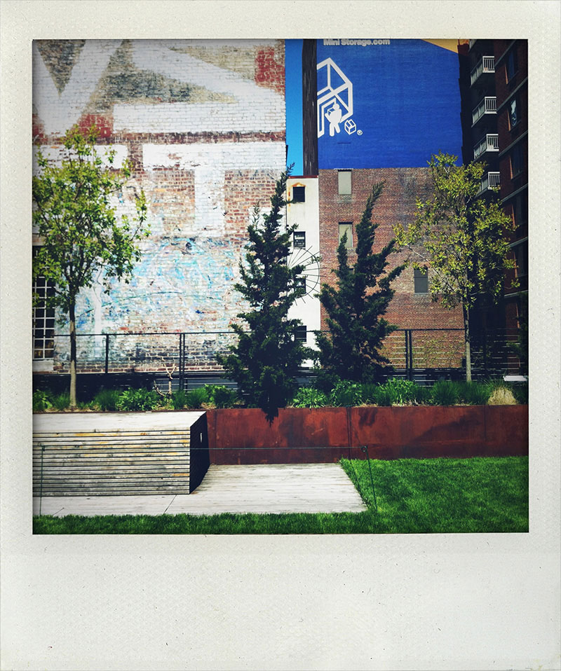 Manhattan-Diary-Polaroid-Fotografie-High-Line-edition-wagner1972.jpg