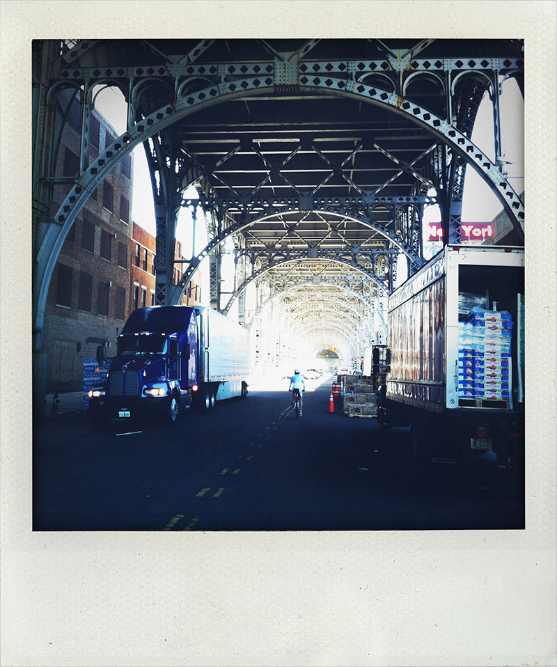 Manhattan-Diary-Polaroid-Fotografie-Upper-West-Side-edition-wagner1972.jpg