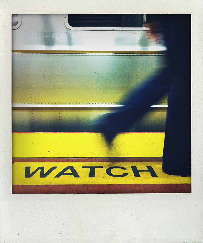 Manhattan-Diary-Polaroid-Fotografie-Watch-edition-wagner1972.jpg