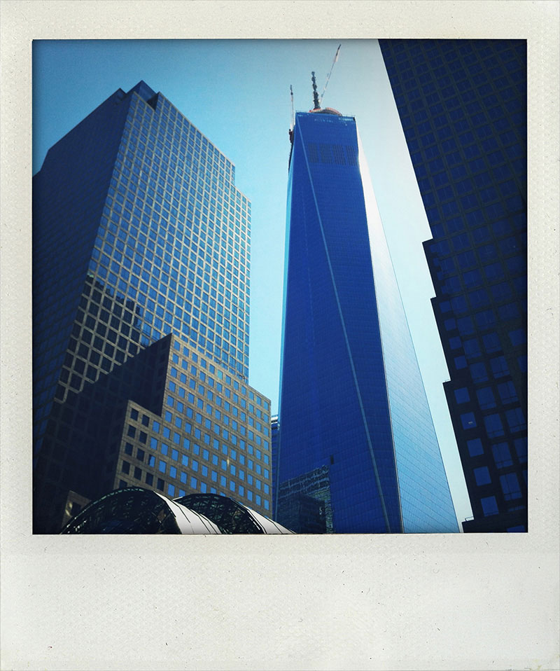 Manhattan-Diary-Polaroid-Fotografie-World-Trade-Center-edition-wagner1972.jpg