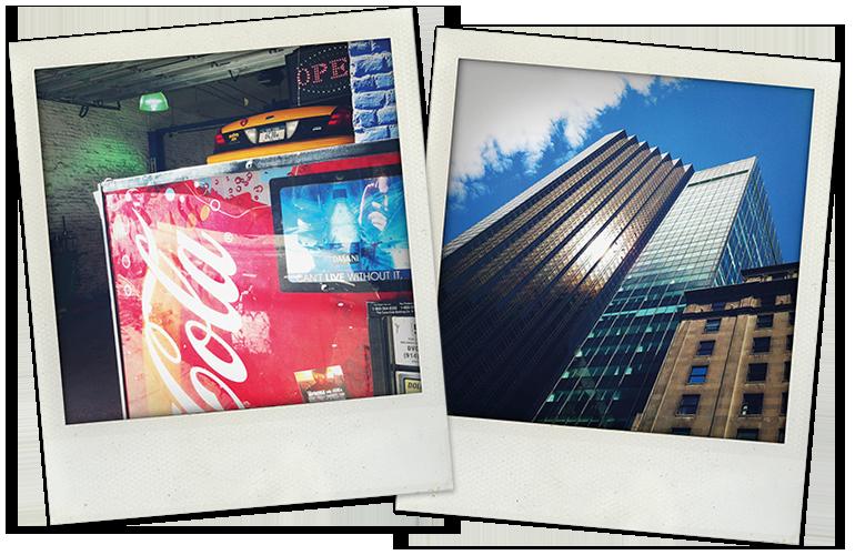 Manhattan-Diary-Smartphone-Polaroid-Postt-auf-Fotografr.png