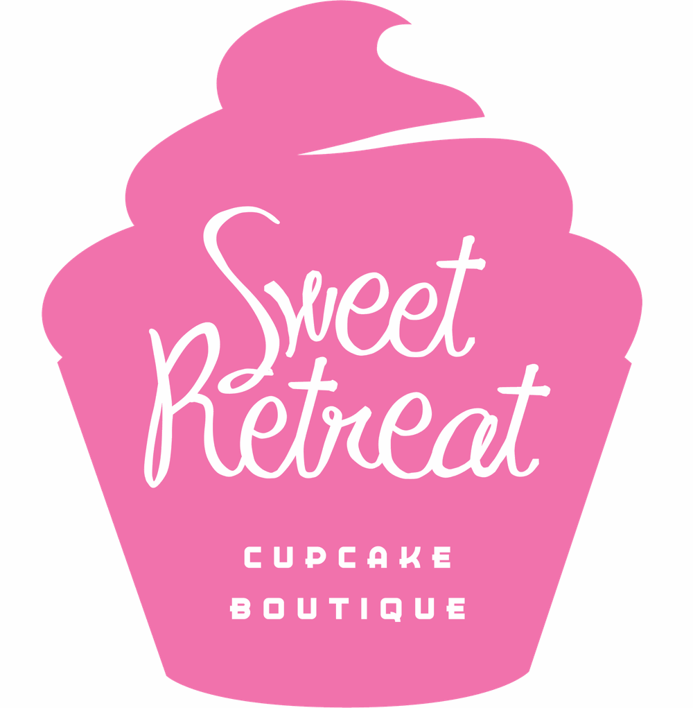 Sweet Retreat Cupcake Boutique