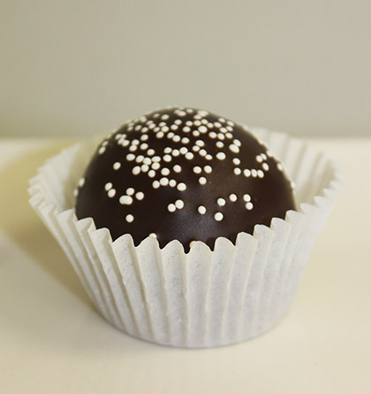 Treats Sweet Retreat Cupcake Boutique
