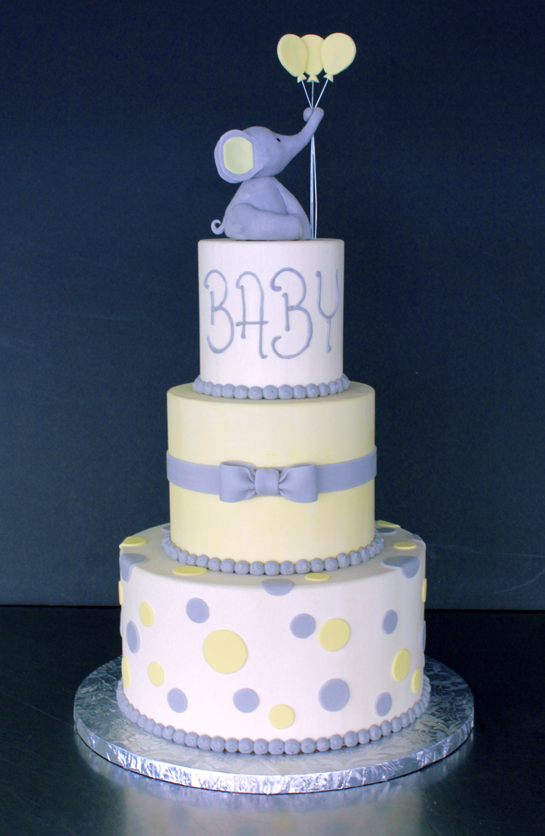 Baby Cakes Sweet Retreat Cupcake Boutique