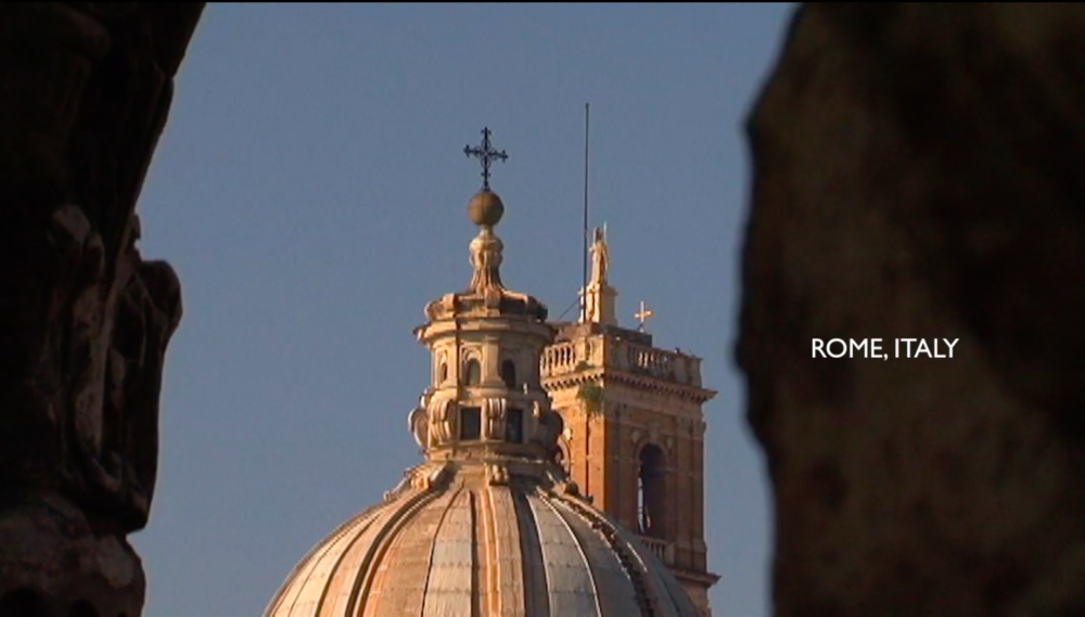 Requiem Documentary Rome Italy card.png