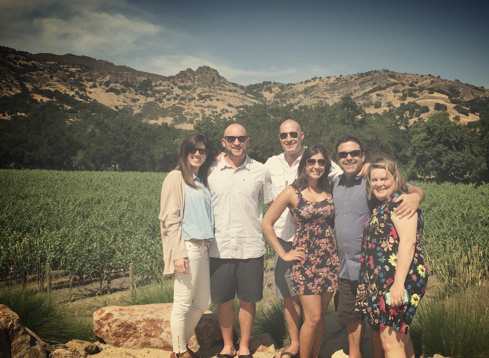 Beauty Napa Friend Family.jpg