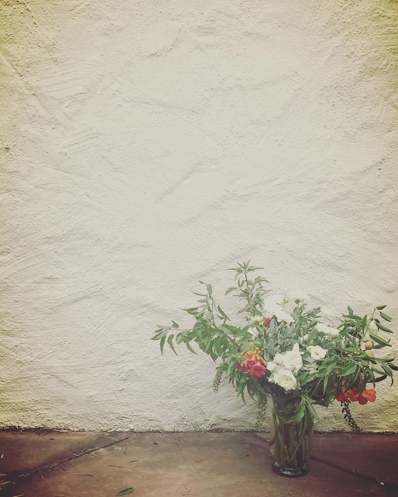 Funeral Flowers Celebration .jpg