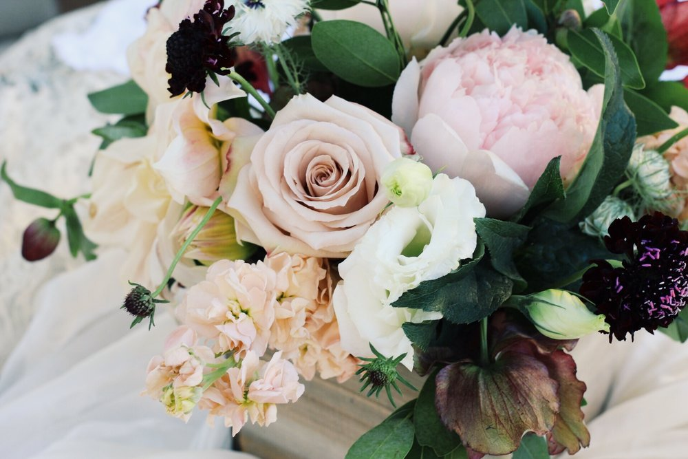Event - Floral Design
