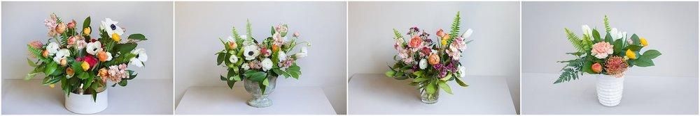 FlowersChicoFlorist