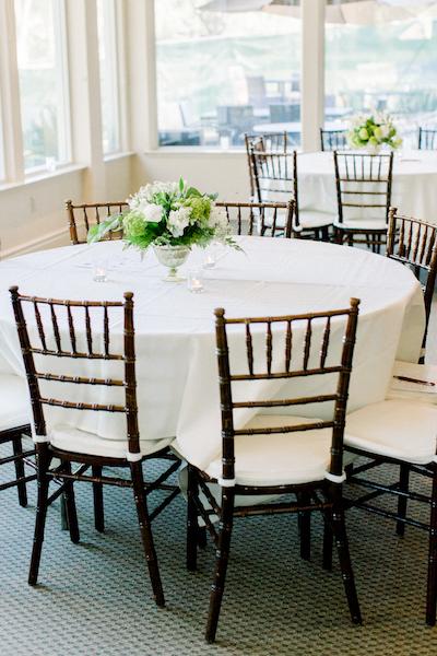 WeddingCenterpeice.jpg