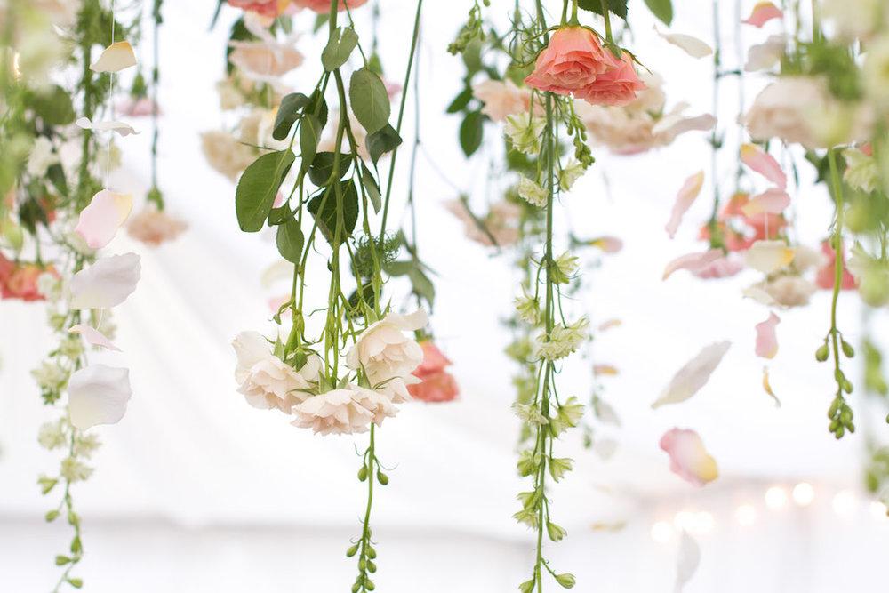 Flower for events.jpg