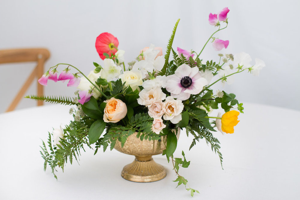 Flowers for events .jpg