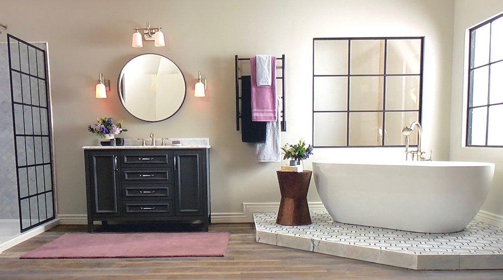 BathroomFlowers.jpeg