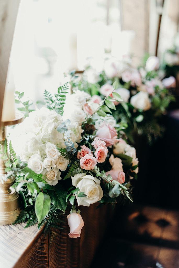 windowflowers.jpg