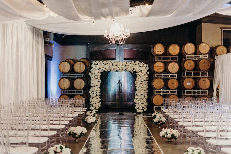 WeddingArch.jpg