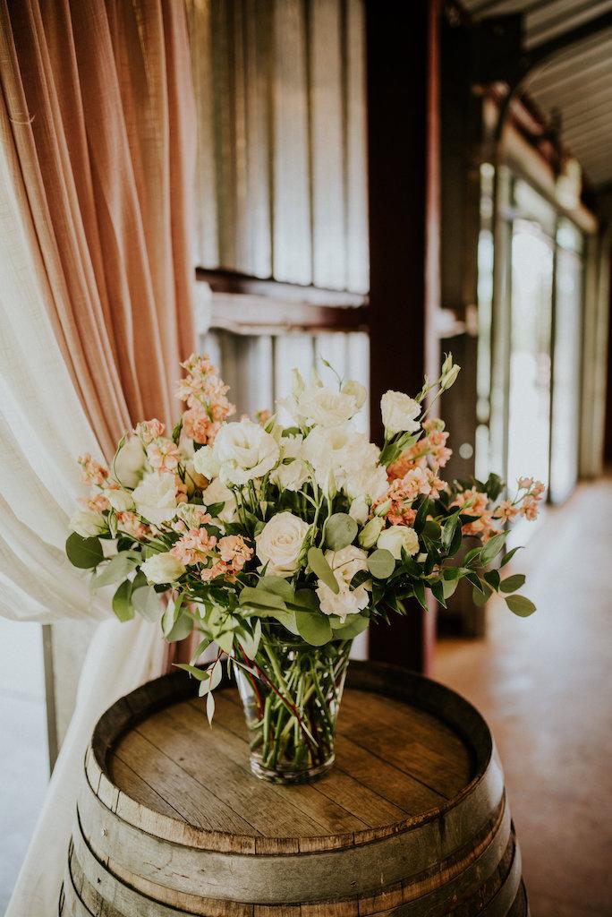 weddingflowers.jpg