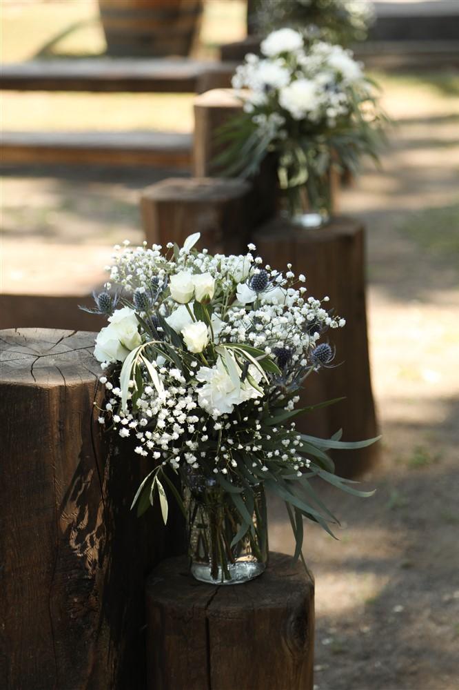 aisleflowers.jpg
