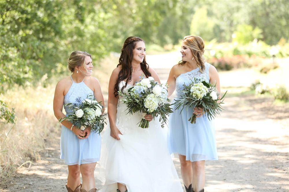 countrywedding.jpg