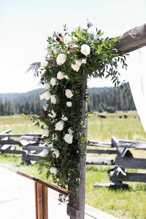 Wedding Flowers in Chico, Ca.jpg
