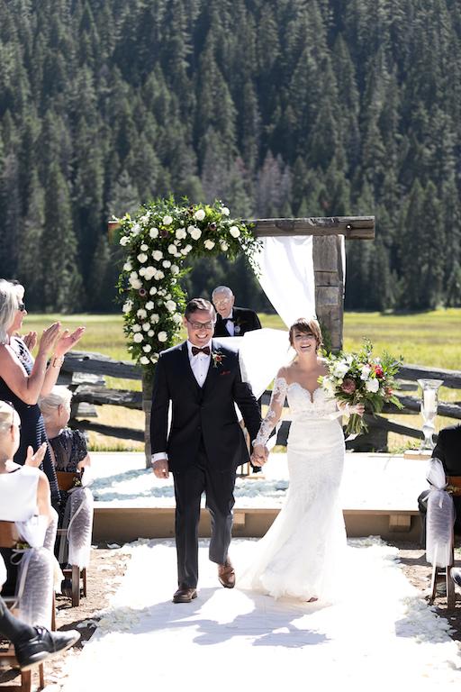 Married in Chico, Ca .jpg