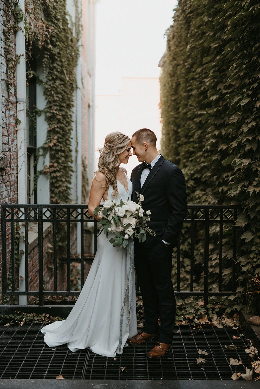 Wedding North Bloom.jpg