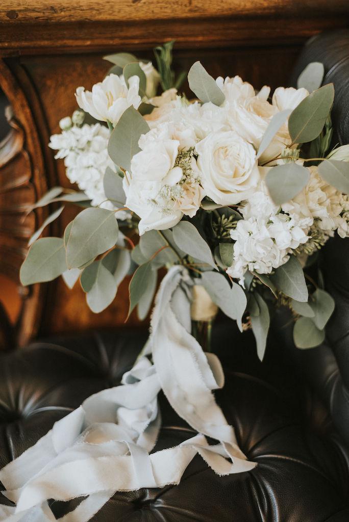 Chico Wedding Bouquet .jpg