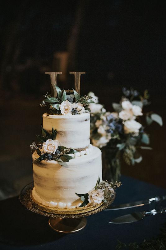 Wedding Cake North Bloom .jpg