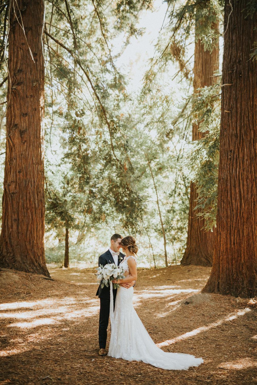 jill-blake-wedding-0162.jpg
