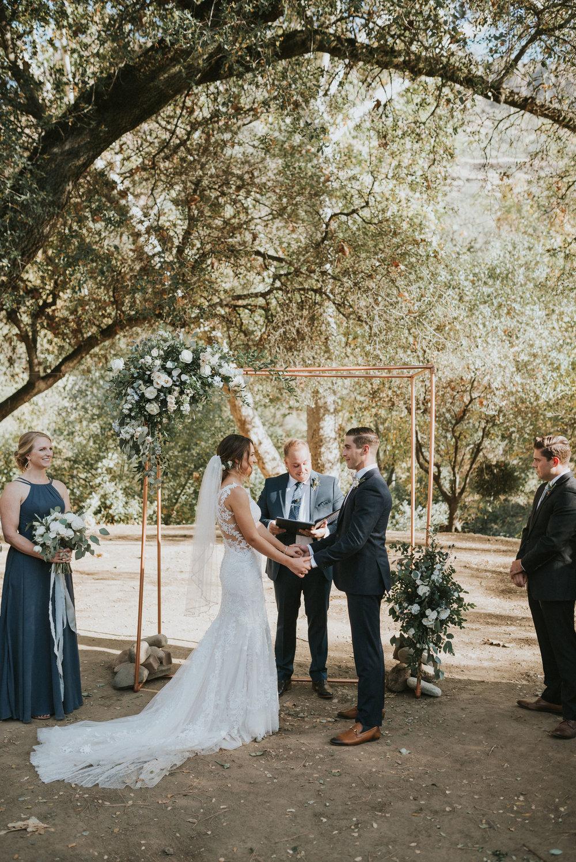 jill-blake-wedding-0484.jpg