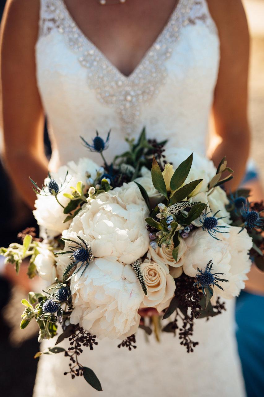 Bridal Bouquet .jpg