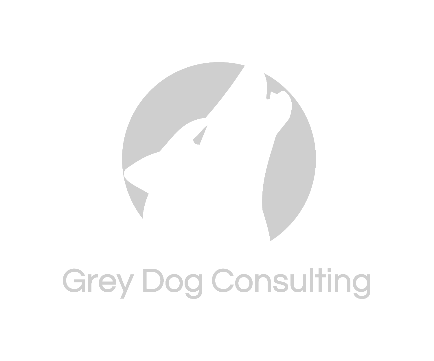 Grey Dog Consulting