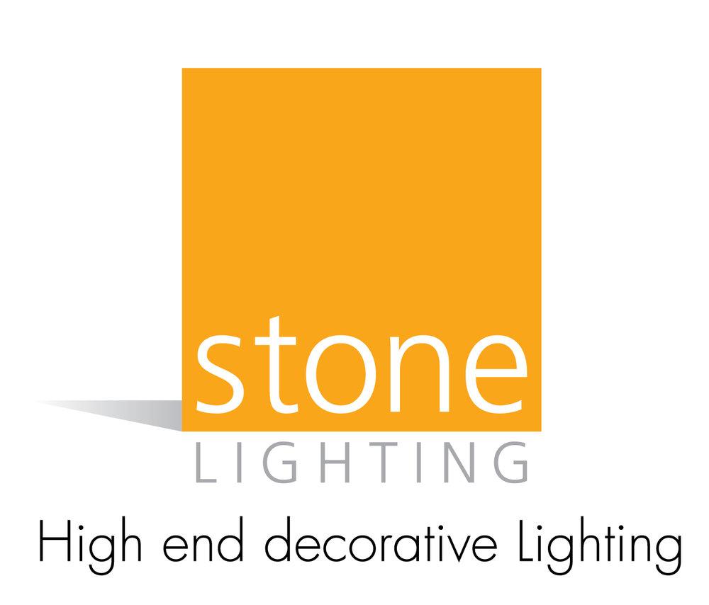 STONE LIGHTING HIGH END DL.jpg