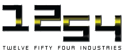 1254 Logo copy.jpg