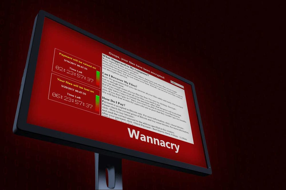 WannaCry-Banner-BLOG.jpg