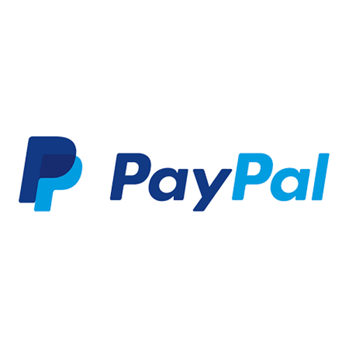 ClientLogo-PayPal500x500.png